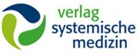 Verlag Systemische Medizin
