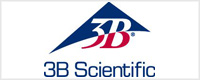 3B Scientific