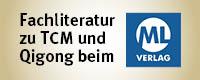 Mediengruppe Oberfranken - Fachverlage