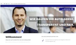 BDK-Ankaufversprechen