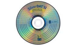 SilverDAT II