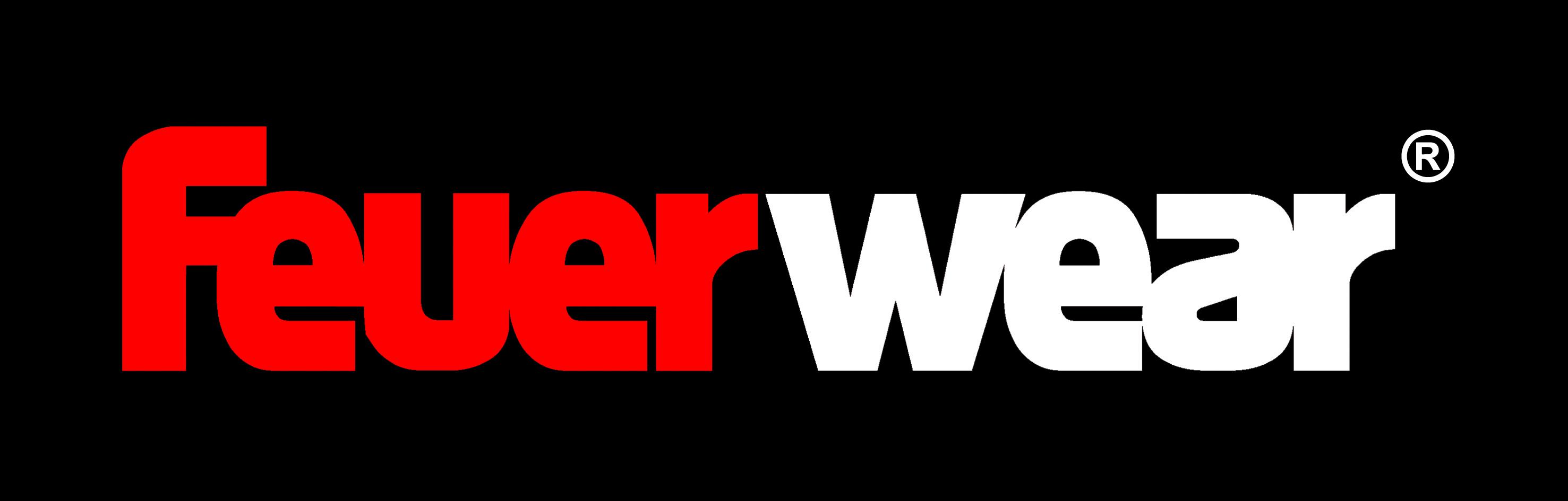 Logo Feuerwear