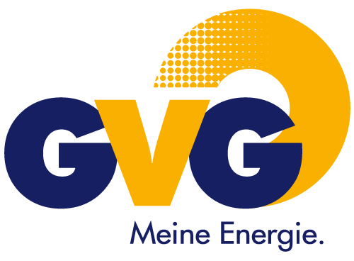 Logo GVG