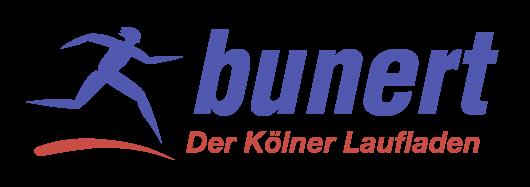 Logo bunert