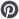 ARNO on Pinterest
