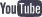 ARNO on YouTube