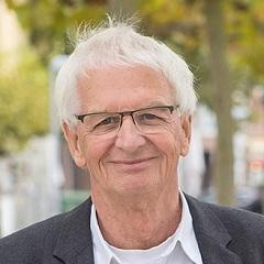 Günter Karen-Jungen