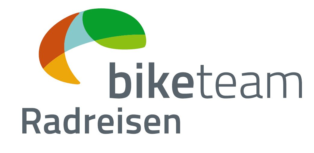 Biketeam Logo