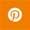 Biketeam Radreisen auf Pinterest