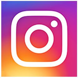 billi.de | Instagram