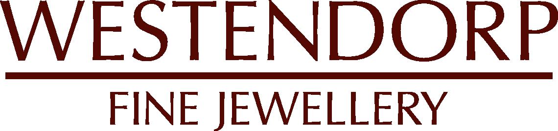 Westendorp - fine jewellery