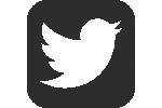 innobis bei Twitter