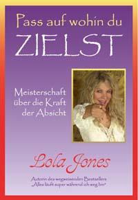 Sommerspecial zu Lolas Büchern