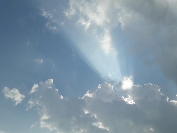 himmlisch lichter atem