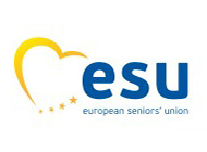 Logo european seniors union