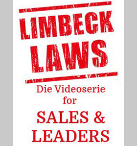 Videoserie LIMBECK LAWS