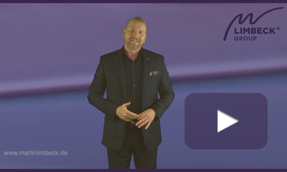 Martin Limbeck TV