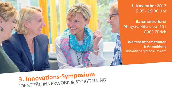 Innovations-Symposium 2017
