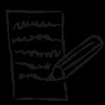 Blog kompakt