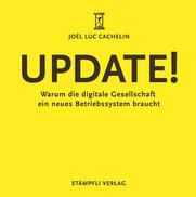 Cachelin: Update!