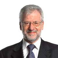 Fritz Schmalz