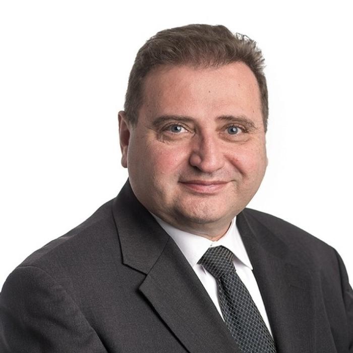 Luciano Paolozzi