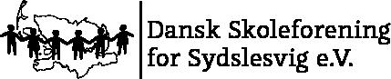 Dansk Skoleforening fo Sydslesvig