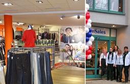 ReSales-Shop