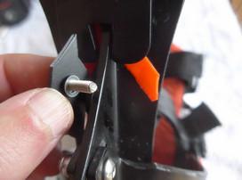 Wie man sich die beste Skikepumpe selbst herstellt