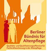 Bündnis für Altenpflege