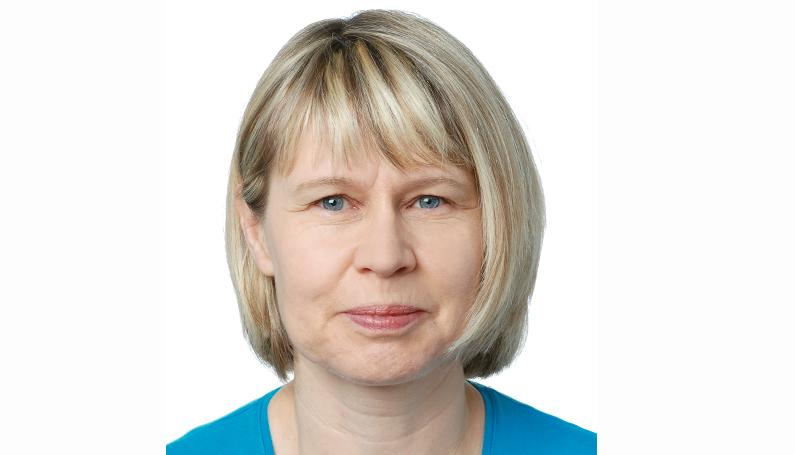 Rita Steiner