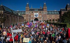 Sla alarm tegen TTIP & CETA!