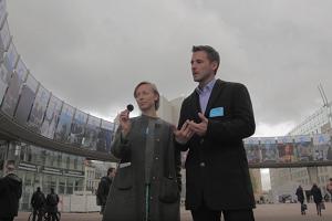 CETA Week Video