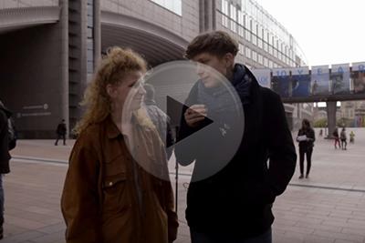 CETA CHECK 2.0 Trailer Video