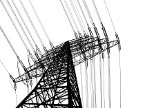 Electrical trade news