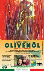 Unser Olivenöl 2017