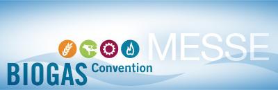 Biogas Convention 2017