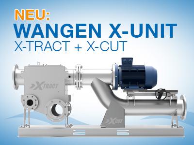 X-UNIT