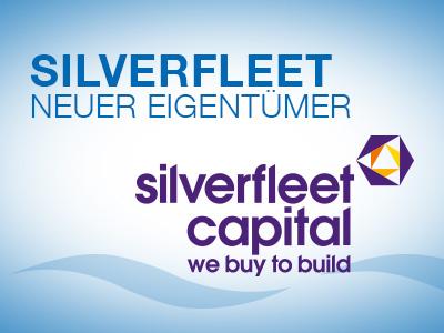 Silverfleet Capital