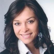 Katharina Melnik