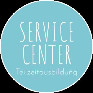 Servicecenter Teilzeitausbildung