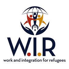 W.I.R.