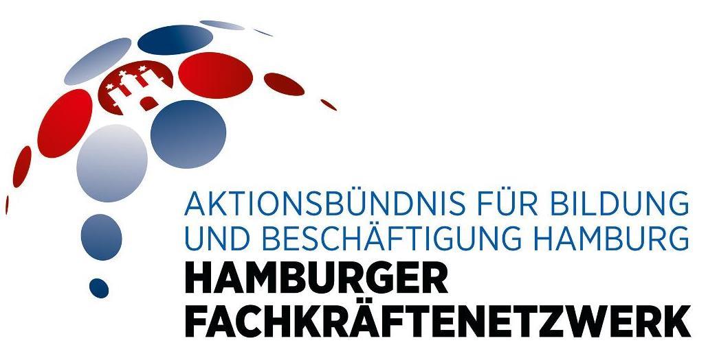 Fachkräftenetzwerk Hamburg