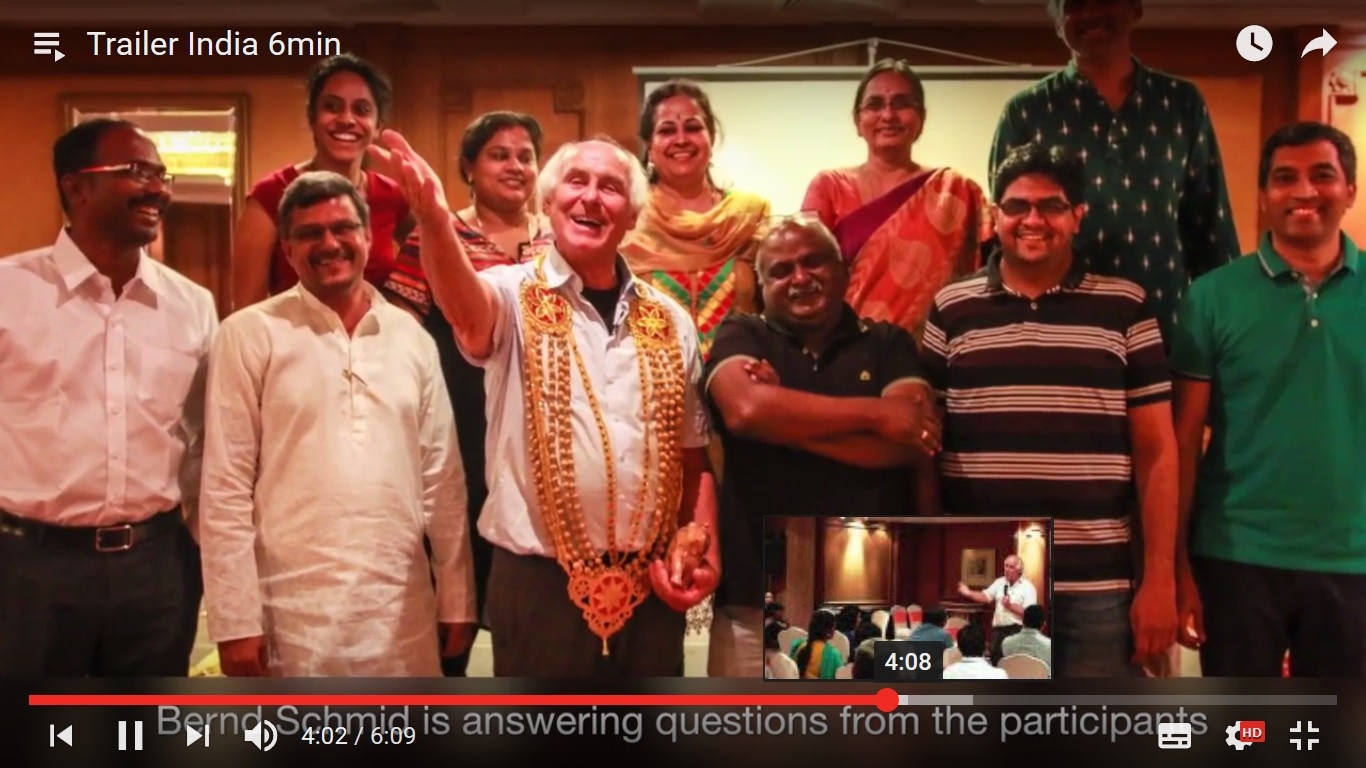 Indien Film