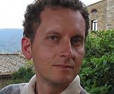 Björn Hamker