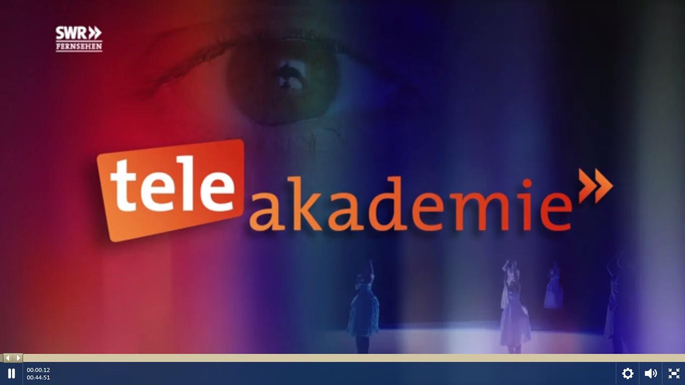 Teleakademie