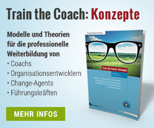 Train the Coach