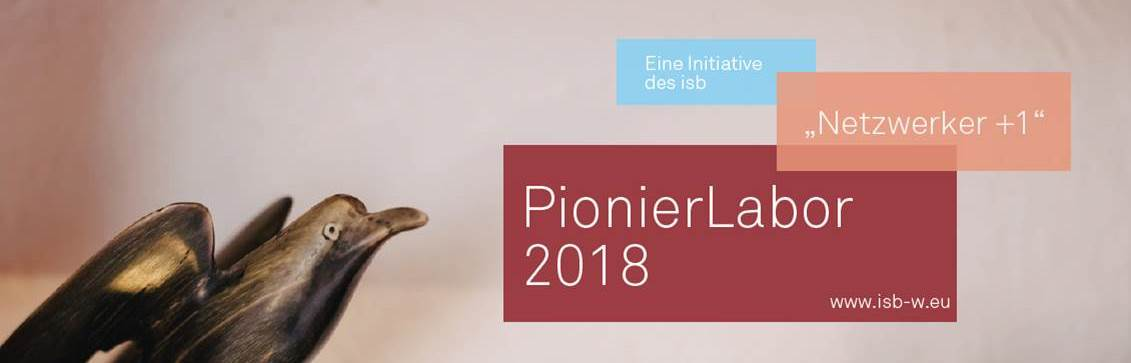PionierLabor 2018