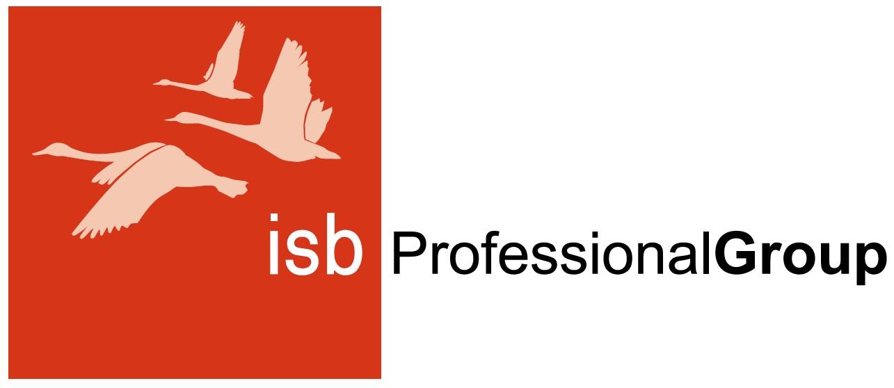 isb ProfessionalGroup