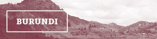 Titelbild Burundi